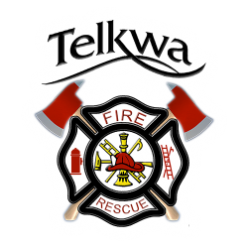 Telkwa Fire Rescue